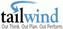 Tailwind Consulting - Thinking Skills for Executives.